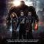 Marco Beltrami - The Fantastic Four (Original Motion Picture Soundtrack)