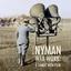 Michael Nyman - War Work: Eight Songs With Film (Original Score)