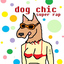 Dog Chic (super rap) YouTube