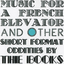 Music for a French Elevator