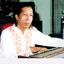 Gunadasa Kapuge YouTube