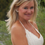 Ann Sweeten YouTube