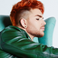 Darmowe mp3 do ściągnięcia - Adam Lambert Tytuł -    Best of American Idol Performances.mp3