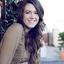 Lindsay McCaul YouTube