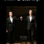 Julius Drake & Ian Bostridge YouTube