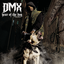 DMX - Year Of The Dog...Again (Clean)