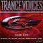 Trance Voices, Volume 7 (disc 2)