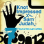 Knot Impressed & Sam Judah YouTube