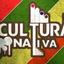 Cultura Nativa