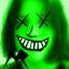 Mmy Rox YouTube