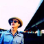 Dave Graney YouTube
