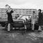 Darmowe mp3 do ściągnięcia - Czerwone Gitary Tytuł -  Kwiaty we wÅ'osach (1968).mp3