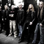 Dark Tranquillity YouTube