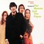 Creeque Alley - The History Of The Mamas And The Papas