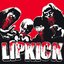 Lipkick - Attack Of The Appron Dress Zombies 7'' (SFR-06)