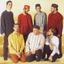 Sufi Music Ensemble YouTube