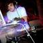 DJ Dizzy YouTube