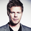 Ferry Corsten YouTube