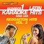 Drew's Famous #1 Latin Karaoke Hits: Reggaeton Hits Vol. 3