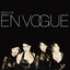 >En Vogue - Whatta Man