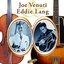 Joe Venuti and Eddie Lang: Hot Fiddle & Guitar 1920s Style