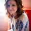 Patty Griffin YouTube