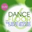 The Dance Floor, Vol. 6 - The Ibiza Edition