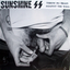 Sunshine SS YouTube