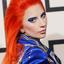 Lady Gaga - Telephone Ft. Beyonce Capa do ?lbum