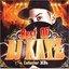 Best of DJ Kayz