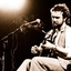 John Martyn YouTube