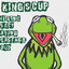 King's Cup YouTube