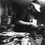 DJ Shadow YouTube