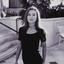 Tori Amos YouTube