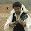 Eddy Navia YouTube
