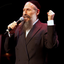 Mordechai Ben David YouTube
