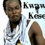 kwaw kese YouTube