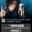 The Howard Stern Show YouTube