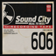 Paul McCartney - Sound City - Real to Reel