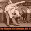 The Ultimate 50's Collection, Vol. 19