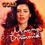 >Marina And The Diamonds - Gold