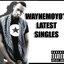 Waynemoyo's Latest Singles