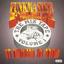 Funkmaster Flex Presents The Mix Tape Vol. 1