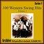 100 Western Swing Hits, Part 1