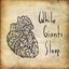 While Giants Sleep EP