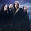 Wintersun YouTube