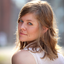 Sara Swenson YouTube