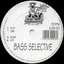 Bass Selective YouTube