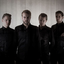 Leprous YouTube