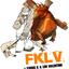 Furius Kay & Lou Valentino YouTube